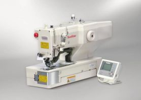Button Hole/Automatic SPSDBH3000